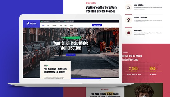 JA-Helple-Premium-Joomla-Template-For-Charity-Sites-Donations-Nulled-Download
