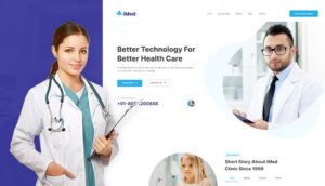 JA-Vital-Medical-Joomla-Template-For-Hospitals-And-Healthcare-Nulled-Download