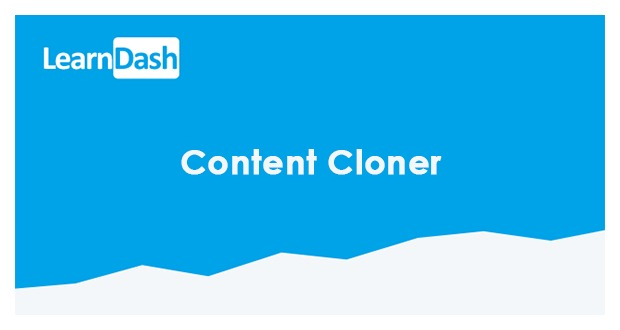 LearnDash-Content-Cloner-Nulled-Download