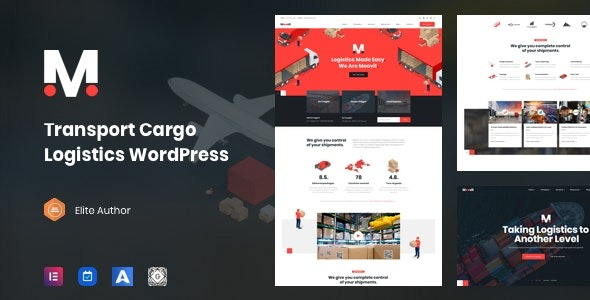 Moovit-Transportation-Logistics-WordPress-Theme-Nulled-Download