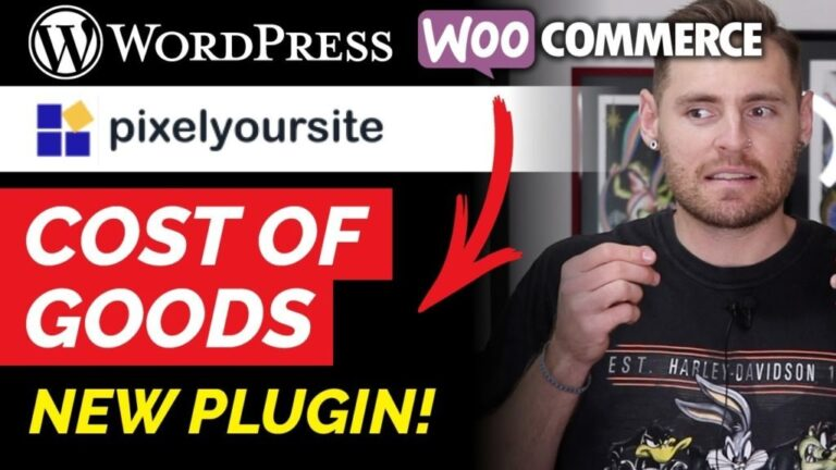 PixelYourSite-WooCommerce-Cost-of-Goods-Nulled-Download