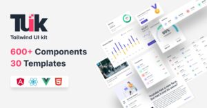 Tailwinduikit.com-Templates-SiTERiP-2021-04-02-Nulled-Download