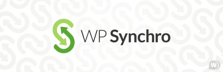 WP-Synchro-PRO-Nulled-Download