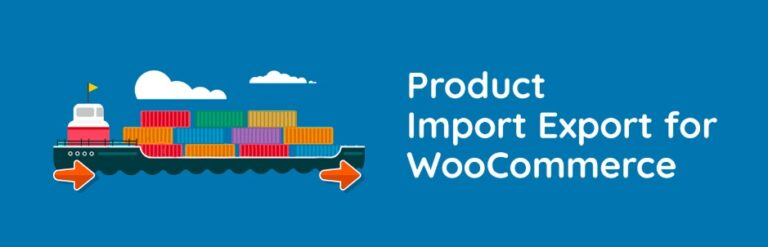 woocommerce-product-import-plugin-Nulled-Download