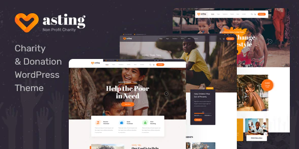 paws and claws theme download wordpress