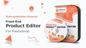 Front-End-Product-Editor-Nulled-Download