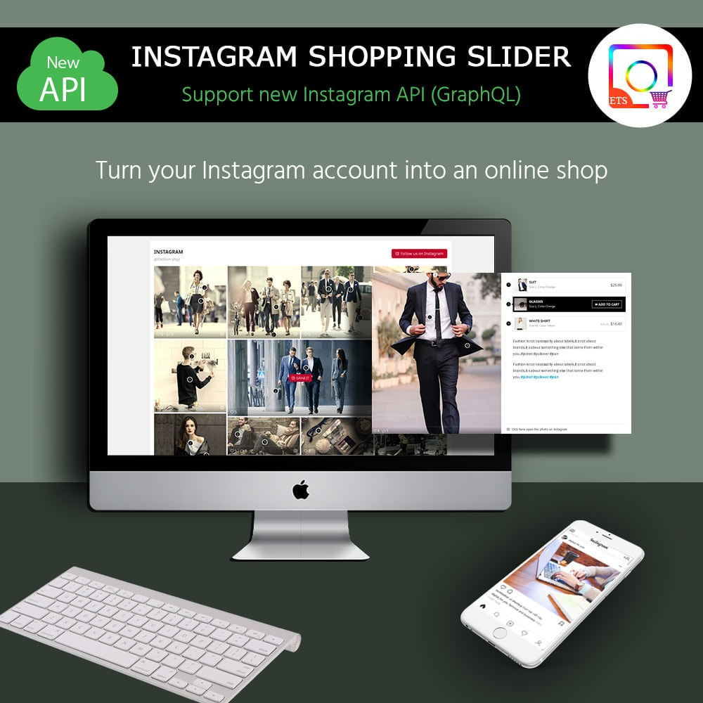 INS-Shopping-Slider-Nulled-Download