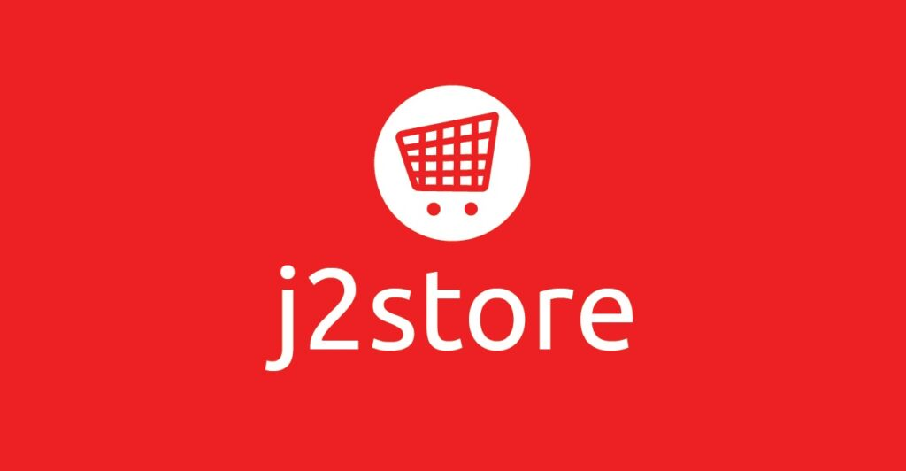 J2Store-Nulled-Download