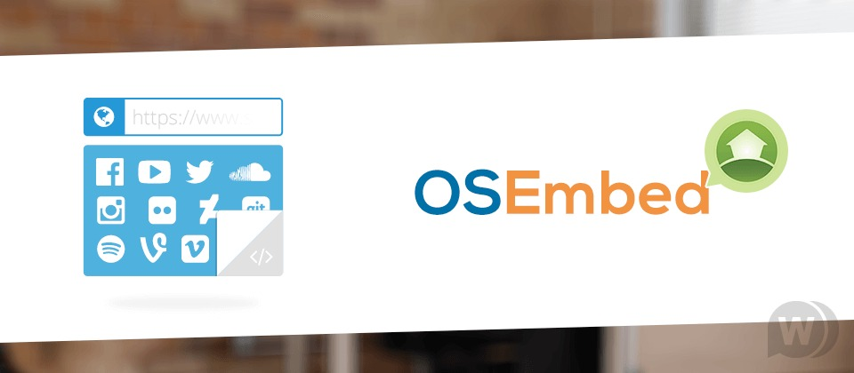 OSEmbed Pro-Joomla-Nulled-Download