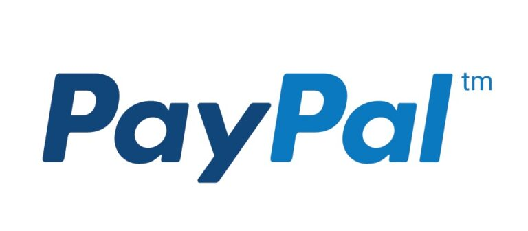 Paypal-Standard-for-J2Store-Nulled-Download-Joomla