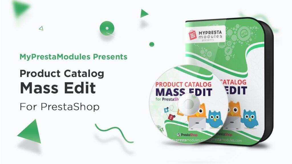 Product-Catalog-Mass-Edit-Module-PrrestaShop-Nulled-Download