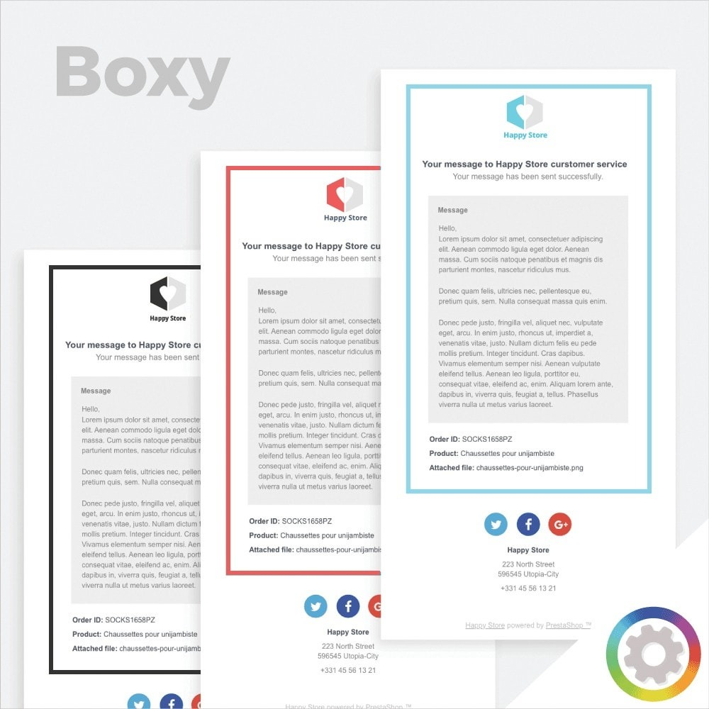 boxy-email-template-by-prestashop-Nulled-Download