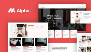 business-consulting-joomla-template-ja-alpha-Nulled-Download