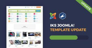 iks-classifieds-joomla-template-Nulled-Download