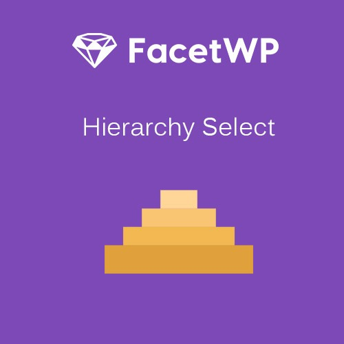 FacetWP-Hierarchy-Select-Nulled-Download